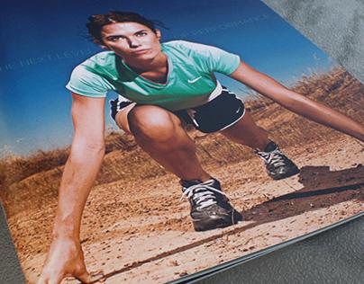 Foot Locker - Annual Report