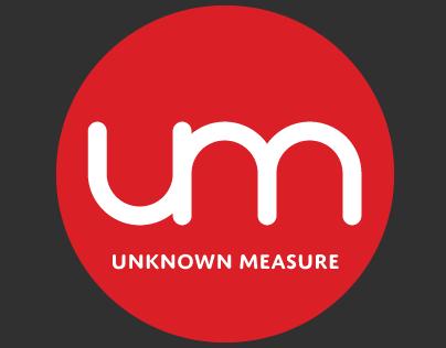 Unknown Measure