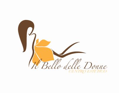 Il Bello Delle Donne I Beauty Center