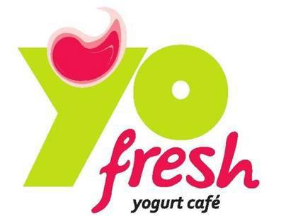 CD_Sets_Yo Fresh Yogurt Cafe_Horsham