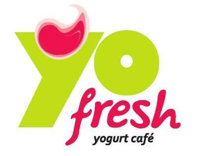 CD_Sets_YO Fresh Yogurt Cafe_Lebanon