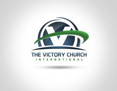 The Victory Church
