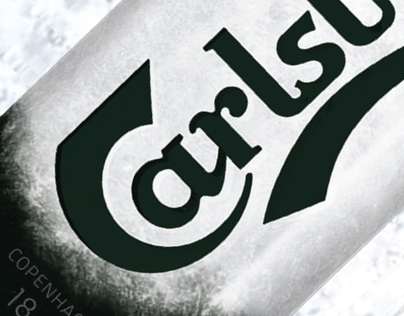 The Nordic Collection by Carlsberg