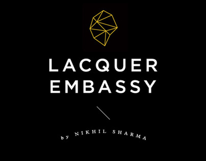 LACQUER EMBASSY