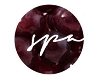 Conacul dintre vii - Wine Spa