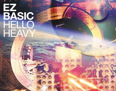 E.Z. Basic - Hello Heavy