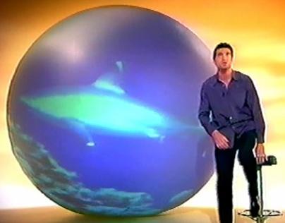 videoballoons