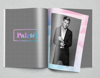 Palstél Campaign