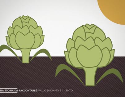CONSID (Consorzio Imprese Diano)