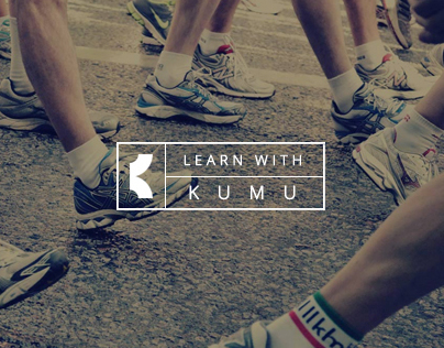 4. Learn With Kumu