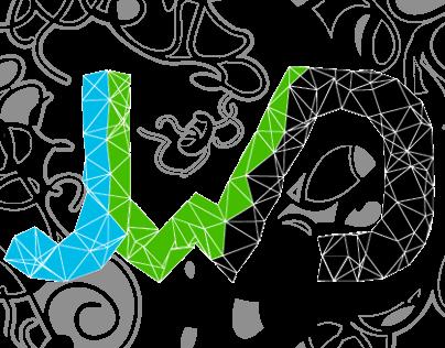 JenyfairWebDesign logo