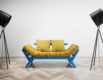 Sofa Europe