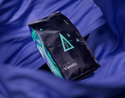 ABA Coffee Factory — Coffee Roasting Studio