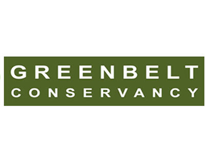 The Greenbelt Conservancy