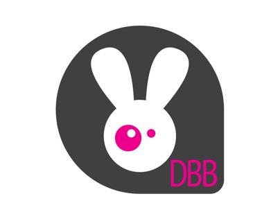 Dust Bunny Bullies