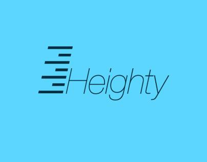 Heighty