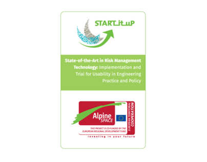 logo&identity guidelines for START_it_up Project / 2013