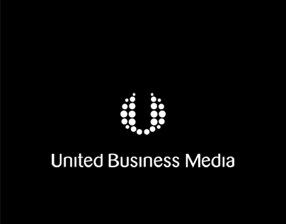 UBM BRAND WEB PAGES