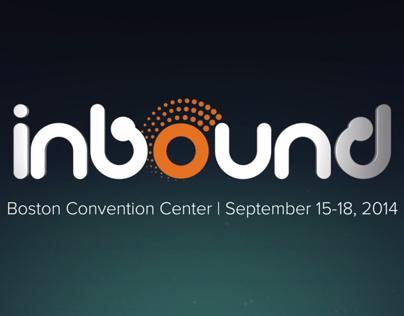 Inbound 2013 Conference Recap Video