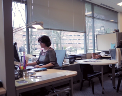 Mimio: HubSpot Customer Success Story
