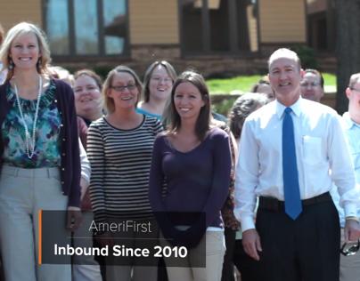 Inbound 2013 Customer Success Video