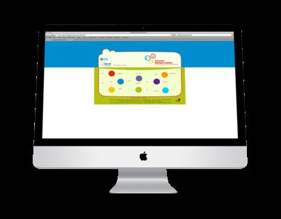 Colegio Escuela Nueva | Website
