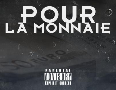 BLACKOSS - POUR LA MONNAIE (BEFORE THE VIDEO)