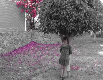 She Nature