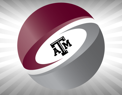 TAMU ACM SIGGRAPH Advertising Manager