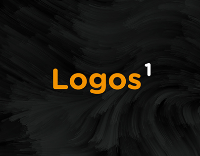 Logos #1