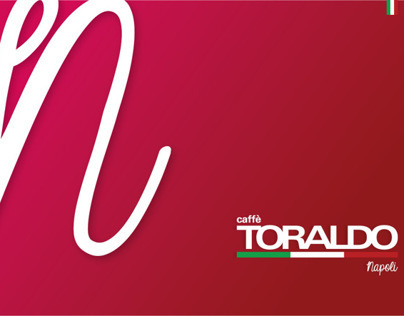 Company profile - caffè Toraldo
