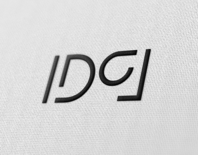 IDoL Identity