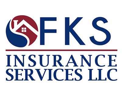 FKS Insurance