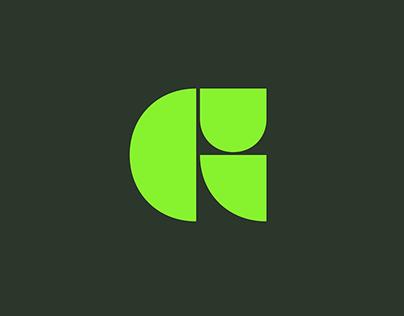 Glyphs App Rebranding
