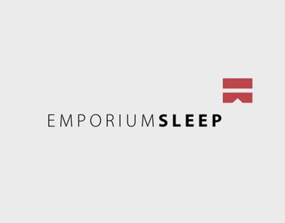 emporium sleep