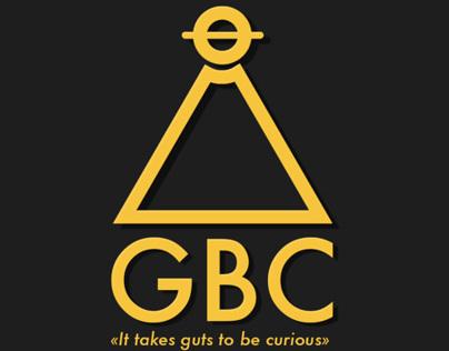 BRANDING - GBC - Micro-agency ISCOM