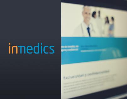 Inmedics