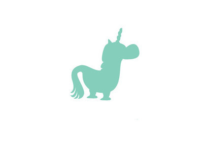 Unlucky Unicorns Productions
