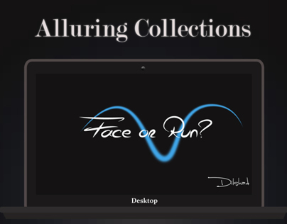 Alluring Collection #1