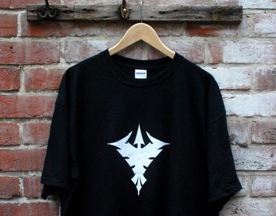 Phoenix Alliance Enterprise