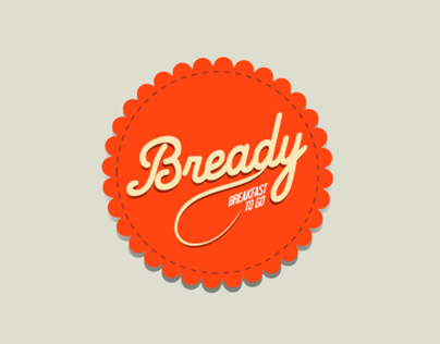 Bready | Breakfast to go