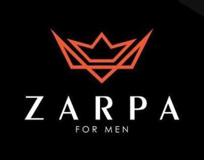 Zarpa for Men