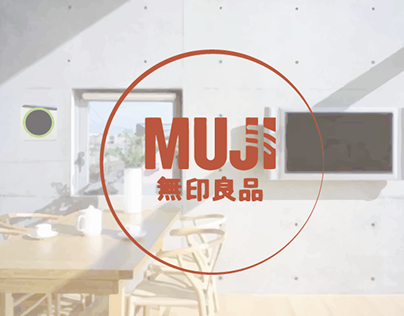 The Muji-fy