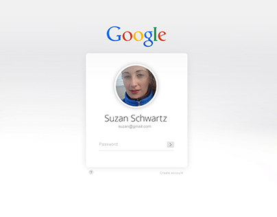 Google Sign-in