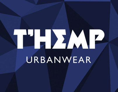 T'HEMP Urbanwear / Part one