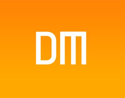 Directmobel webstore