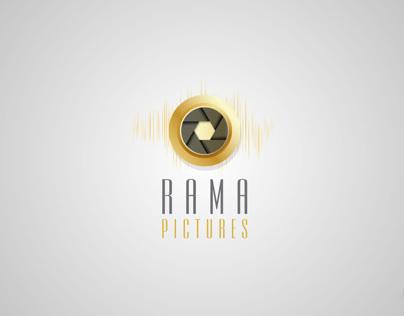 RAMA Pictures - Identity