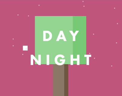 Day / Night [LABS]