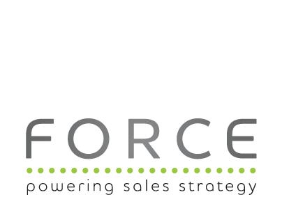 Force Ink Branding