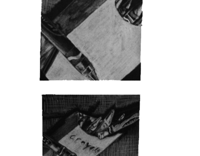 Crayola Series